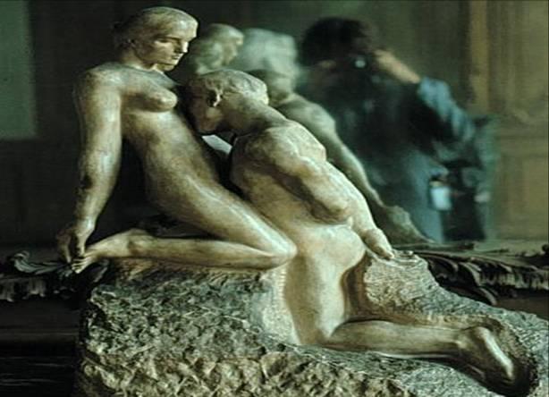 escultura-pareja